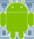Android Page - игры, приложения, новости