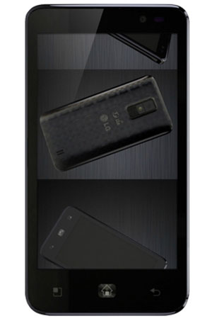 LG LU6300