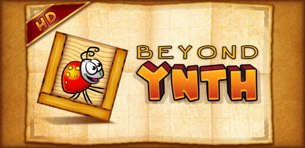 Beyond Ynth HD android