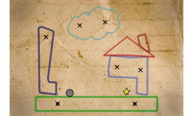 Doodle Physics LITE