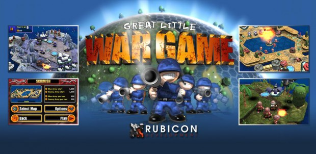 Tank Battle 3D World War II 2014 - YouTube