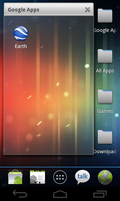 Приложения Игры Новинки Андроид 4.1 Скачать