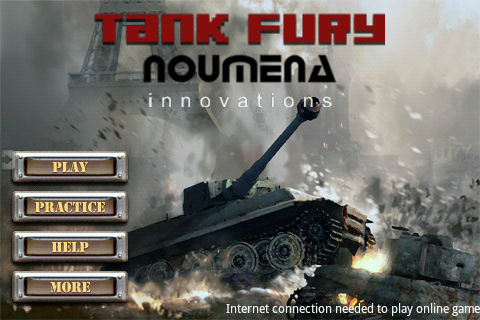 World of tanks боекомплект