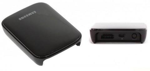 Wi-Fi Display Hub для Samsung Galaxy S3