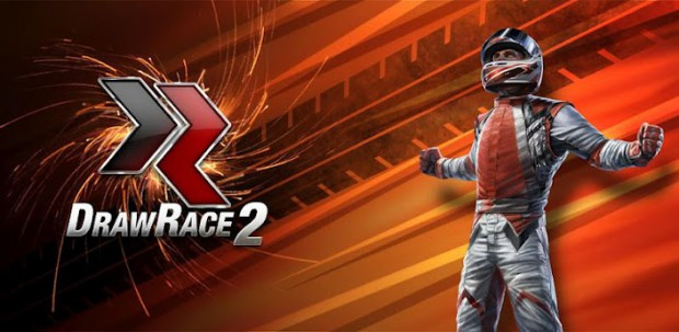 Draw Race 2 для Android