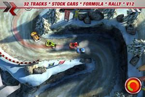 Draw Race 2 для Android