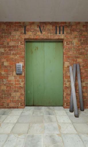100 Doors 2013 – открой все двери! – Игры – …