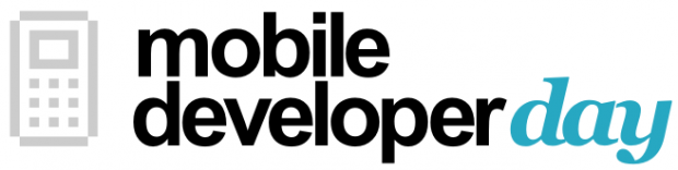 Mobile Developer & Business Day