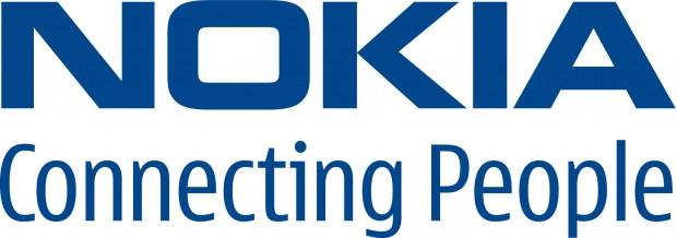 Nokia на Android не будет