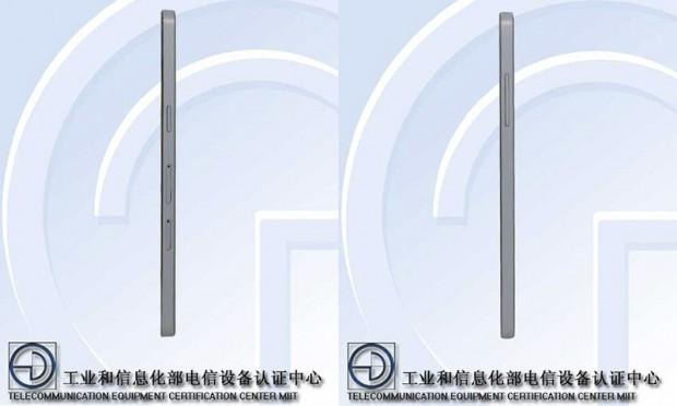 Samsung Galaxy Alpha SM-А500