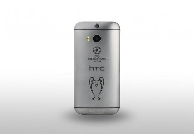 HTC_UEFA-Phone
