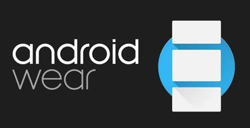 Что готовит Android Wear в будущем?