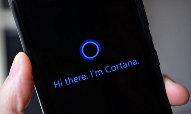 Microsoft Cortana появиться на Android и iOS